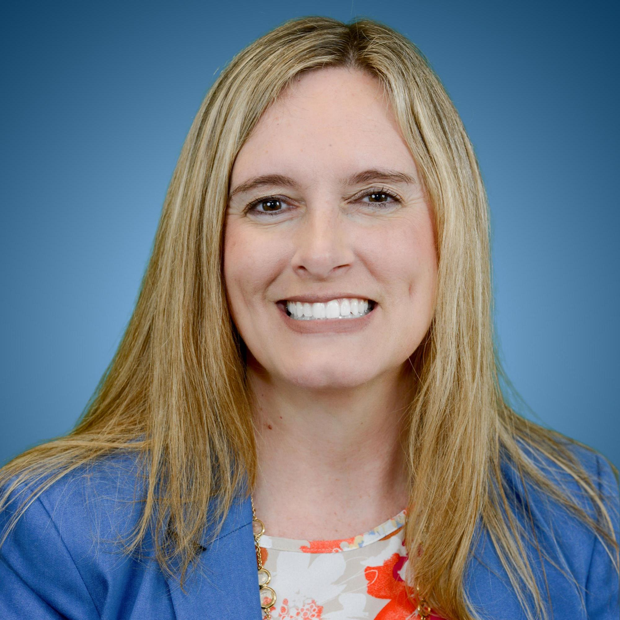 Denise O'Loughlin's Profile Photo