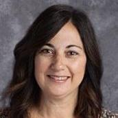 Kathy Soldati's Profile Photo