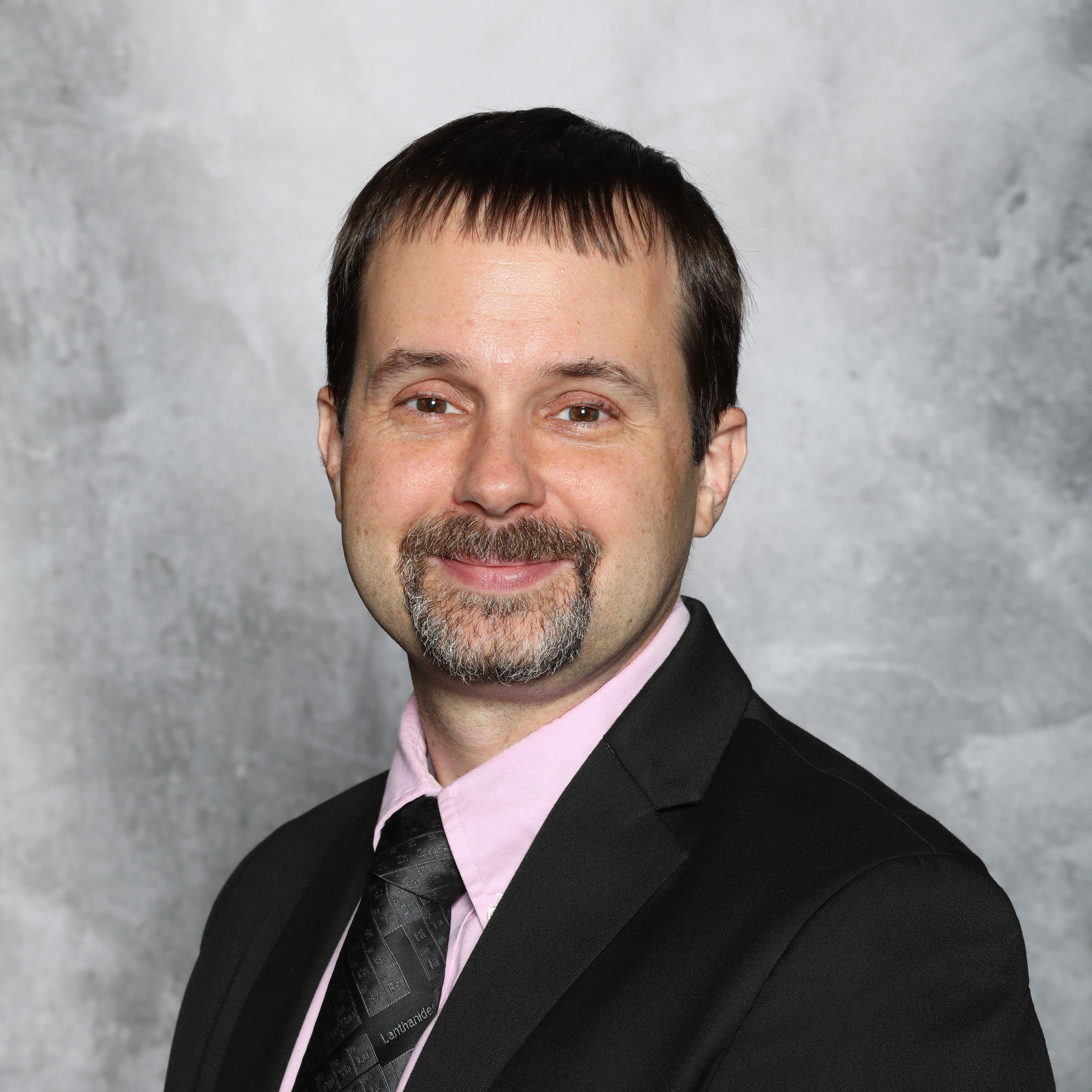 John Davis's Profile Photo