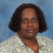 Jeanette Collins's Profile Photo
