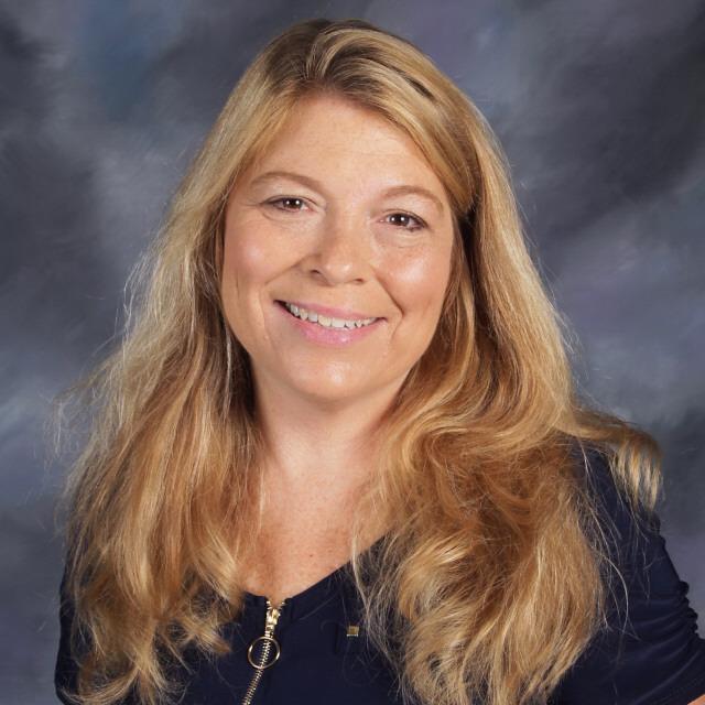 Renee Tillman's Profile Photo