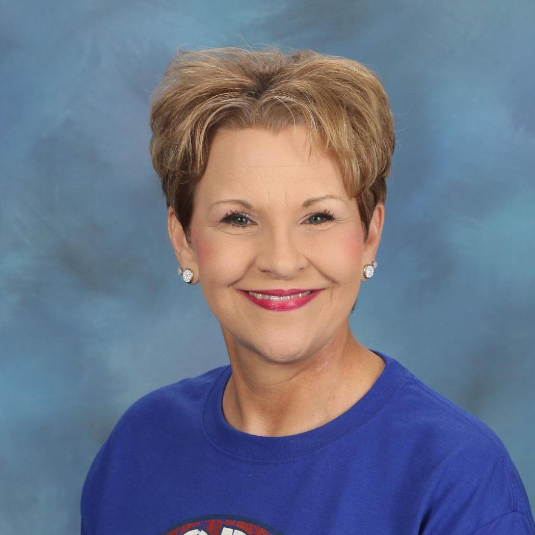 Lisa Williams's Profile Photo