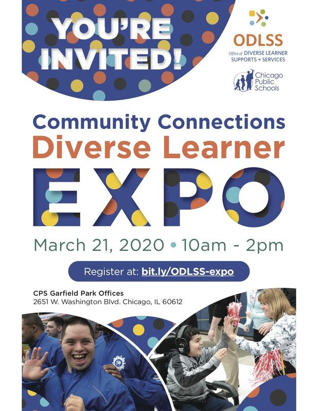 Community Connections Expo Flyer.jpg