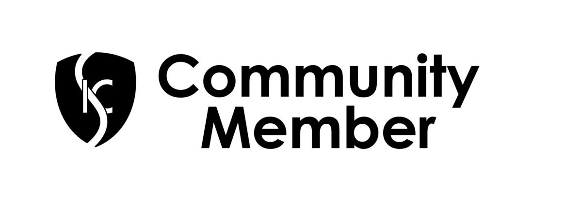 isc member