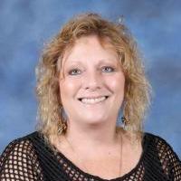 Cheryl Messina's Profile Photo