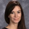 Iosha Reed's Profile Photo