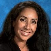 Susana Betancourt's Profile Photo