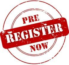 Pre-Registration for Continuing BHS Students Featured Photo