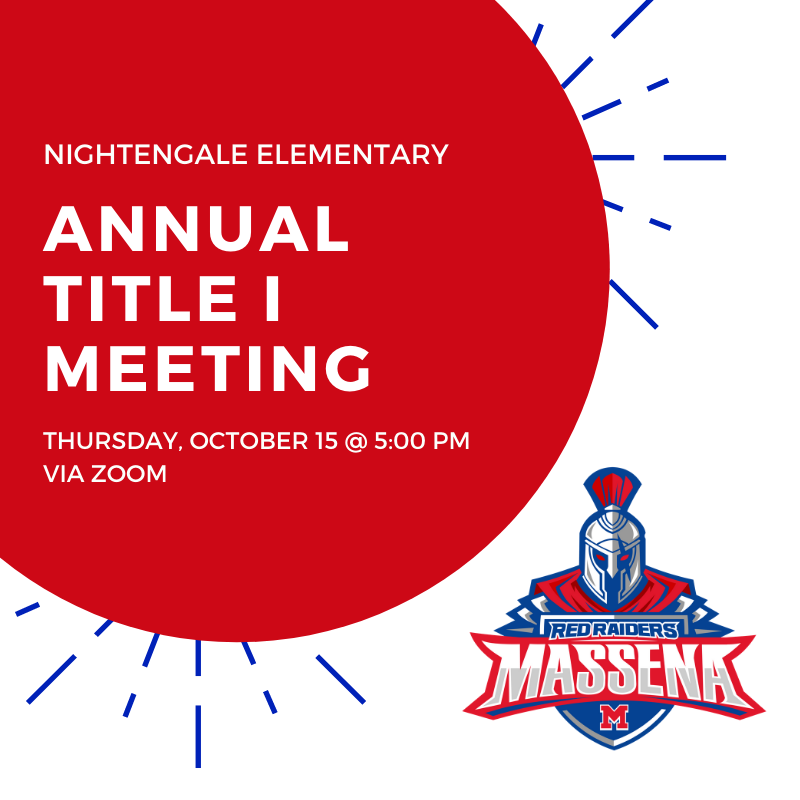 title1meeting