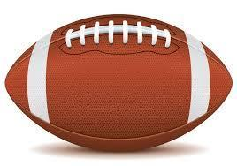 Varsity Football Tickets for Wichita Falls High Game Available Online Thumbnail Image