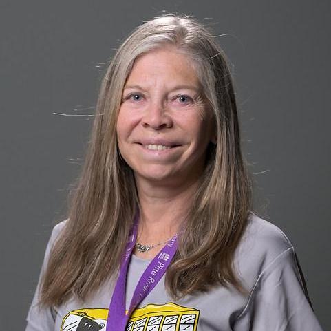 Gloria Company's Profile Photo