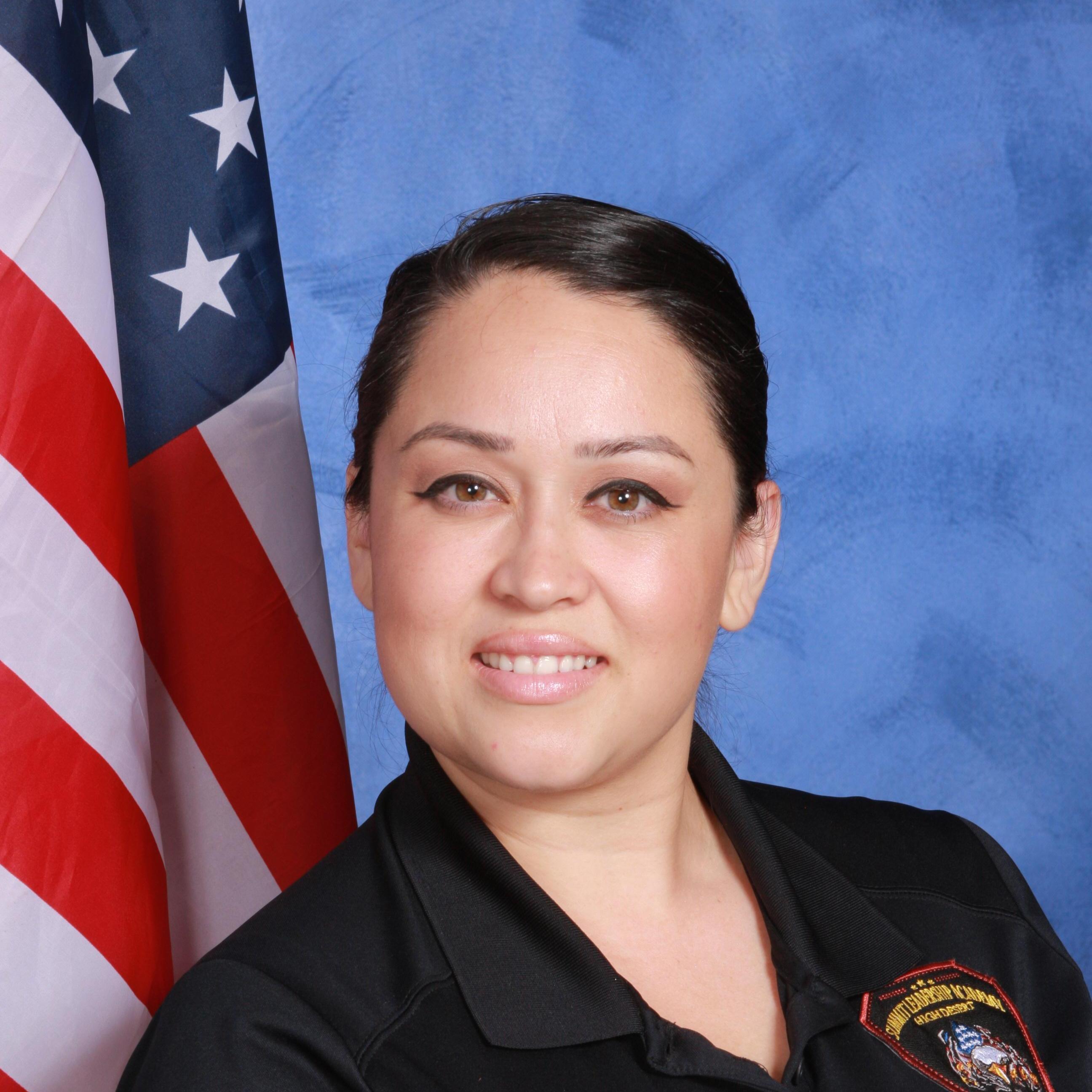 Arlene Navarro's Profile Photo
