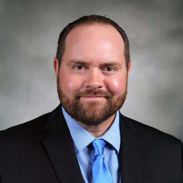 Curtis Whiteley's Profile Photo