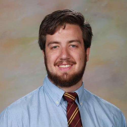 Ryan Winn's Profile Photo