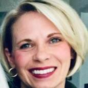 Jennifer Pallitto's Profile Photo