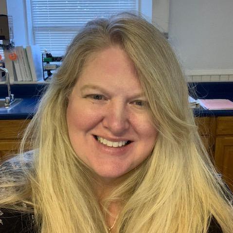 Jennifer DiGiacinto's Profile Photo