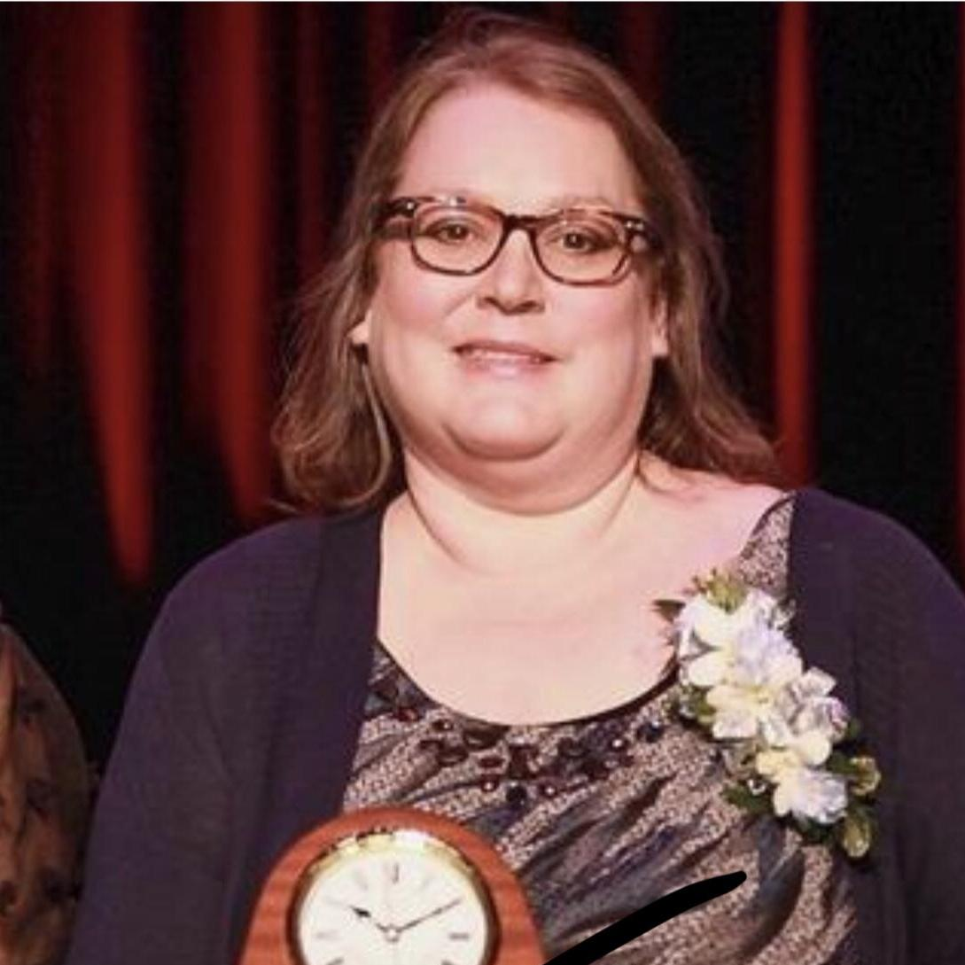Janet Stackhouse's Profile Photo