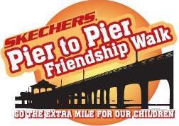 Skechers Walk Logo