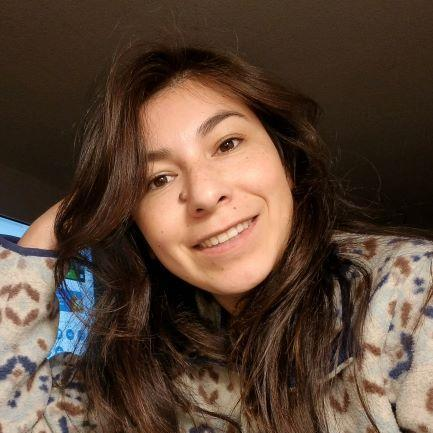 Azucena Yzquierdo's Profile Photo