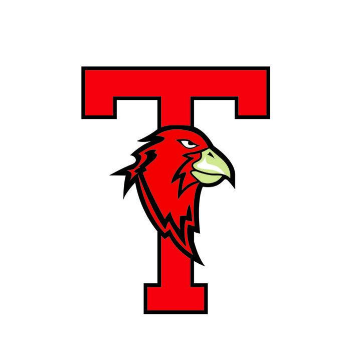 Why #talberttbirdsrock Featured Photo