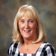 Lynn Darnell's Profile Photo
