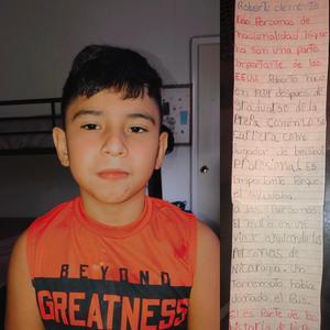 Hispanic Influence Project 3