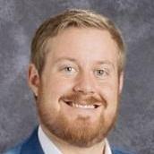 Corey Manning's Profile Photo