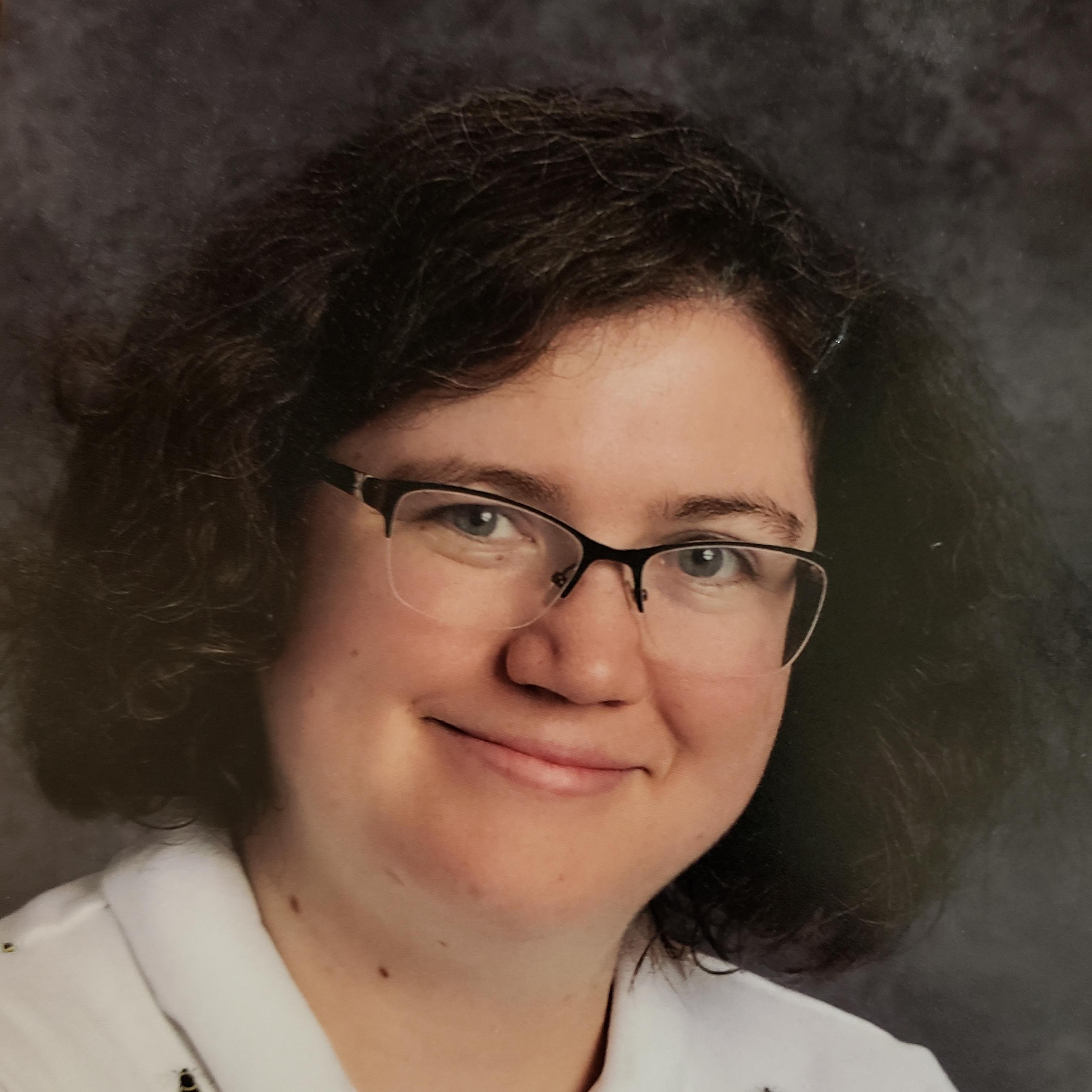 Kelly Augherton's Profile Photo