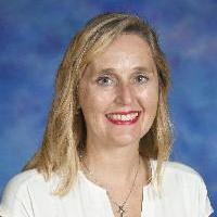 Beckylee Dykiel's Profile Photo
