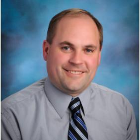 Jeff Zaleski's Profile Photo