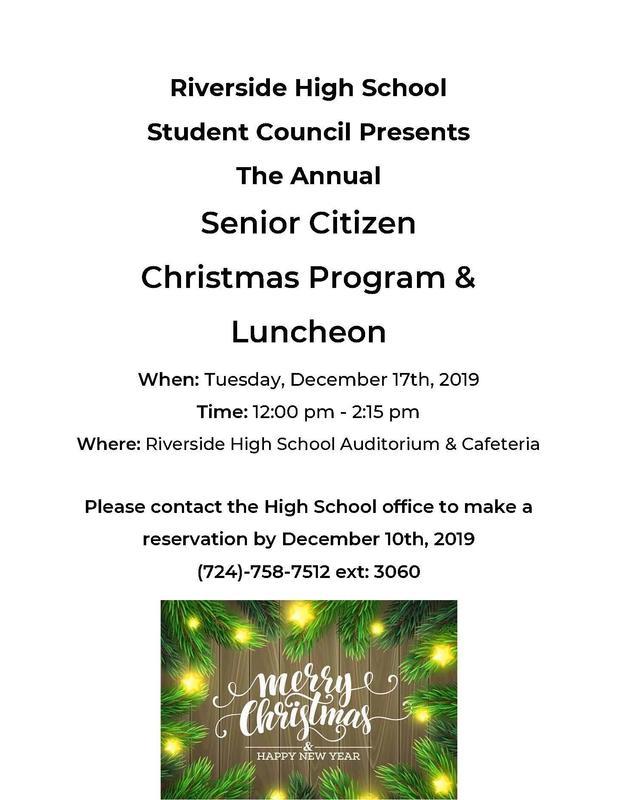 Senior Citizen Ad (1).jpg