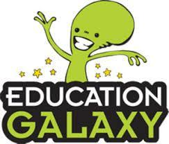 Education Galaxy (No Cost) Featured Photo