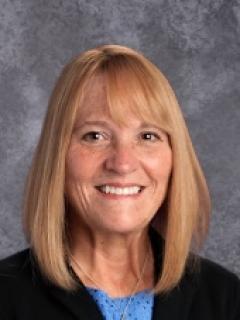 Mrs. Clarke