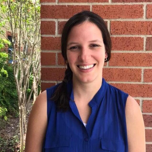 Jill Price's Profile Photo