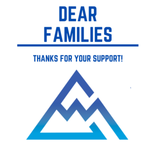 DEAR FAMILIES (1).png