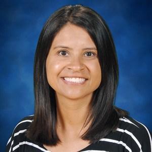 Carrie Herrera's Profile Photo
