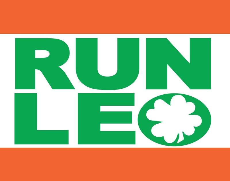 Run Leo Registration is now open! Thumbnail Image