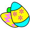 Holidays - April 19 & 22 Thumbnail Image