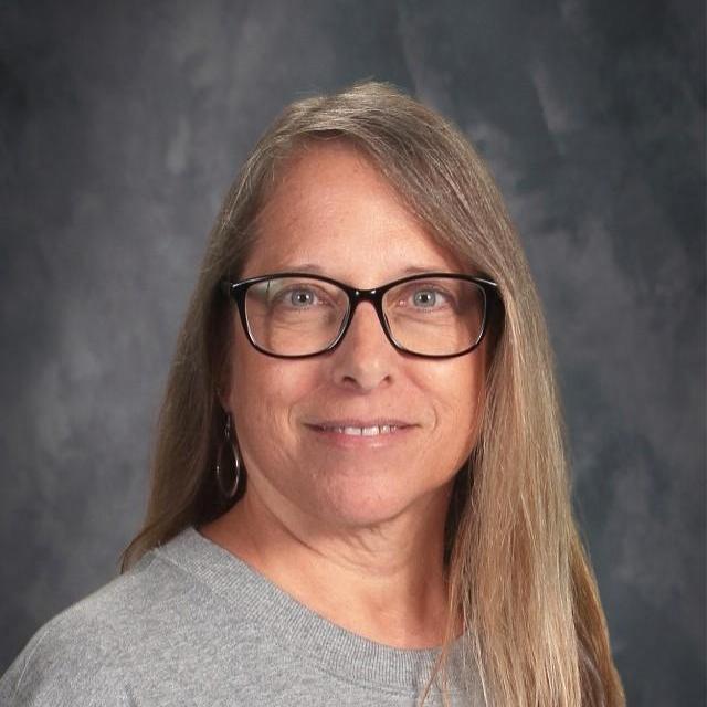Denise Sherman's Profile Photo