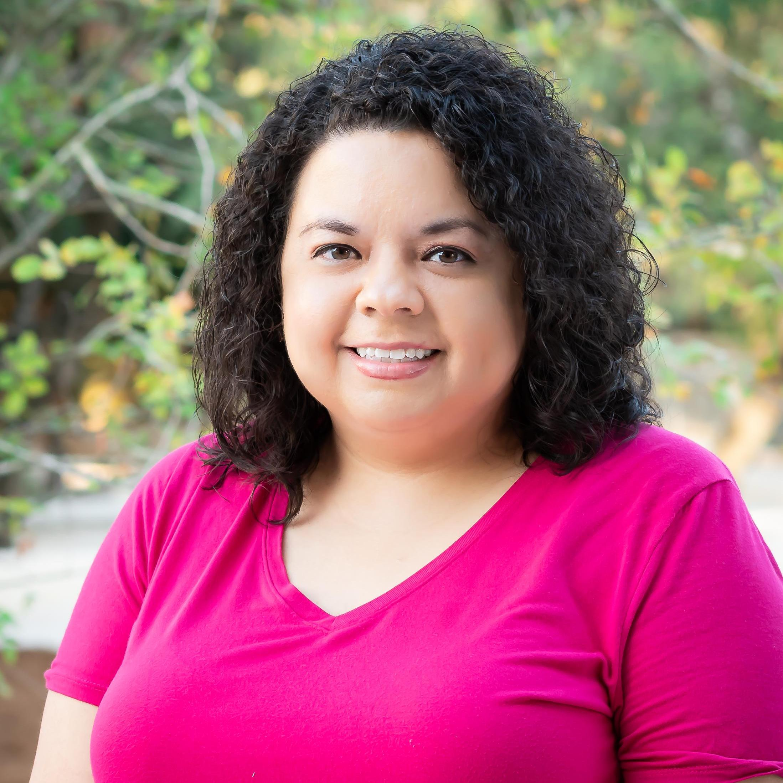 Janell Dominguez's Profile Photo