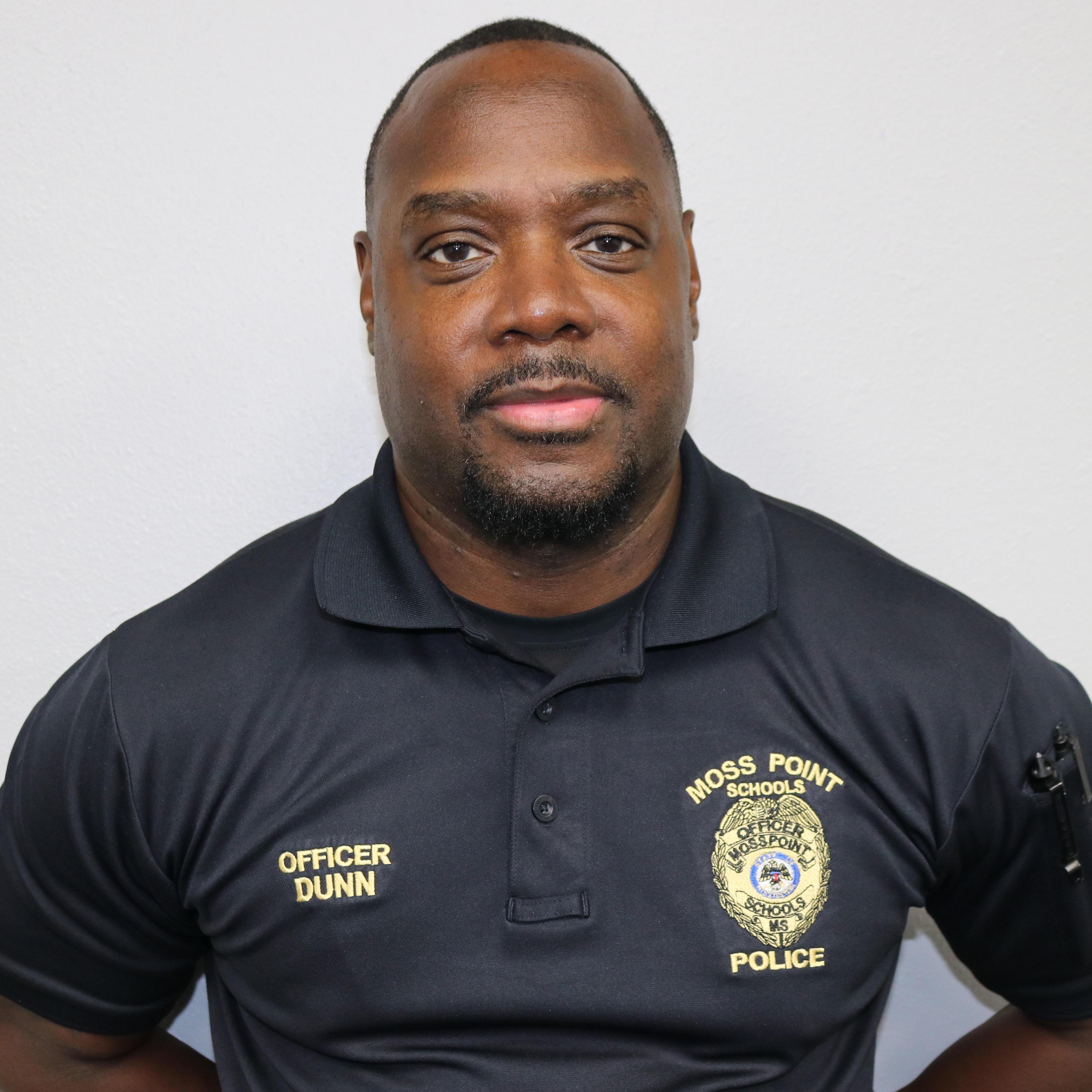 Kenny Dunn's Profile Photo