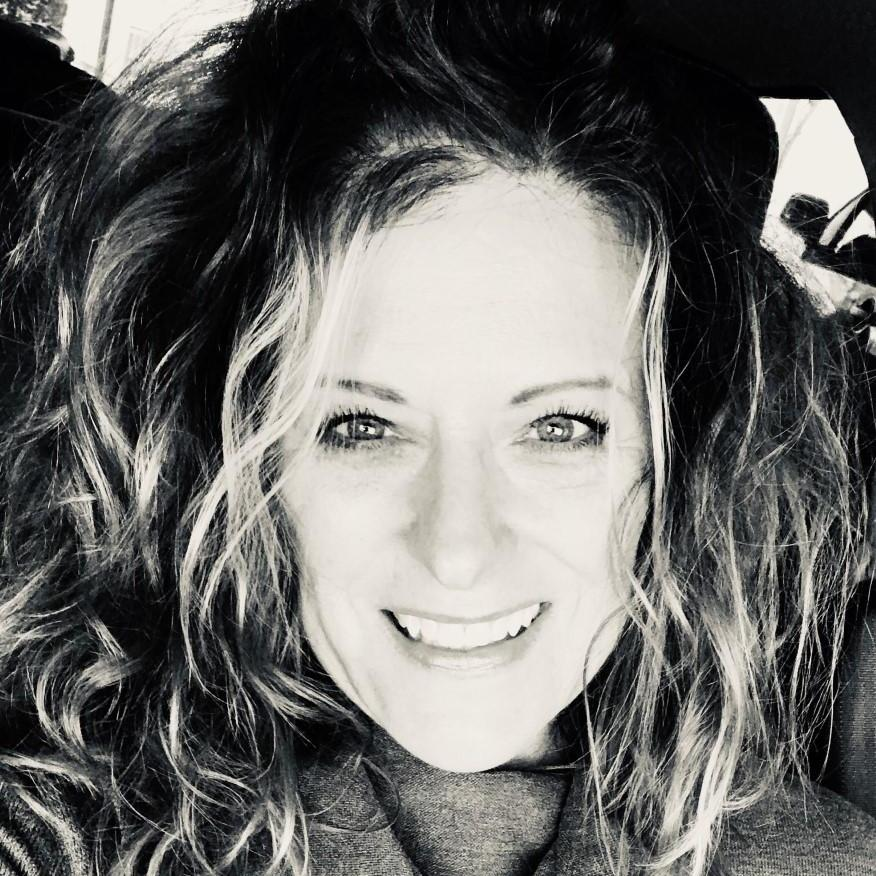 Ann Winn's Profile Photo