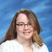 Michelle Wickstrom's Profile Photo
