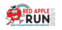 Red Apple 5K Run or Walk- April 17, 2021 Featured Photo