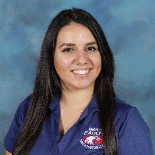 Brenda Valdez's Profile Photo