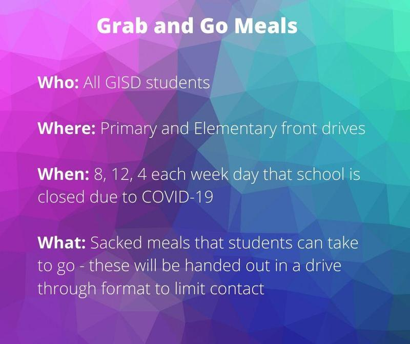 Grab and Go Meals Featured Photo