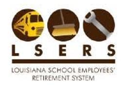 LA School Employees Retirement