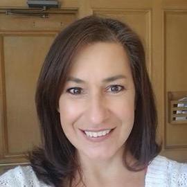 Barbara Verstappe's Profile Photo