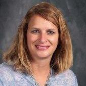 Julie Gappa's Profile Photo