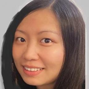 Min Yi Zhou's Profile Photo